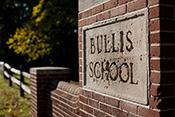 http://www.chasenboscolo.com/wp-content/uploads/2016/05/community-bullis-school.jpg