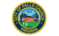 http://www.chasenboscolo.com/wp-content/uploads/2016/05/community-falls-church-logo.png