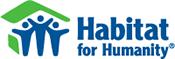 http://www.chasenboscolo.com/wp-content/uploads/2016/05/community-habitat-logo.png