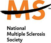 http://www.chasenboscolo.com/wp-content/uploads/2016/05/community-ms-society-logo.jpg