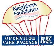 http://www.chasenboscolo.com/wp-content/uploads/2016/05/community-neighbors-foundation-logo.jpg