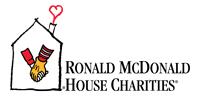 http://www.chasenboscolo.com/wp-content/uploads/2016/05/community-ronald-mcdonald-logo.jpg