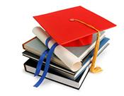 http://www.chasenboscolo.com/wp-content/uploads/2016/05/community-scholarship-books.jpg
