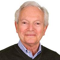 Gerald Herz