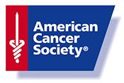 http://www.chasenboscolo.com/wp-content/uploads/2016/05/giving-back-american-cancer-logo.jpg