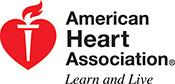 http://www.chasenboscolo.com/wp-content/uploads/2016/05/giving-back-american-heart-logo.jpg