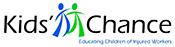 http://www.chasenboscolo.com/wp-content/uploads/2016/05/giving-back-kids-chance-logo.jpg