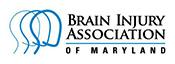 http://www.chasenboscolo.com/wp-content/uploads/2016/05/giving-back-maryland-brain.jpg