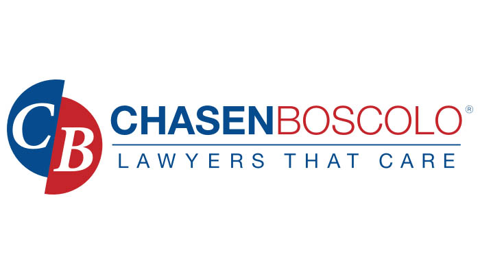 Personal Injury Lawyers   ChasenBoscolo   MD, VA, D C