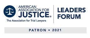 leaders forum logo