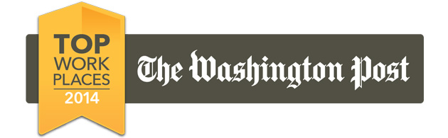 top-places-to-work-washington-post-community