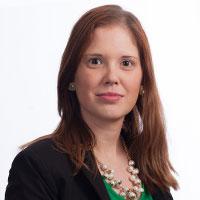 Elizabeth Payne Maddalena