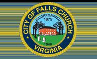 https://www.chasenboscolo.com/wp-content/uploads/2016/05/community-falls-church-logo.png