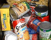 https://www.chasenboscolo.com/wp-content/uploads/2016/05/community-food-bank.jpg