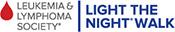https://www.chasenboscolo.com/wp-content/uploads/2016/05/community-light-the-night-logo.jpg