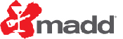 https://www.chasenboscolo.com/wp-content/uploads/2016/05/community-madd-logo.jpg