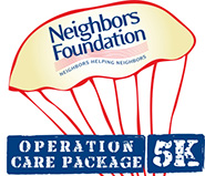 https://www.chasenboscolo.com/wp-content/uploads/2016/05/community-neighbors-foundation-logo.jpg