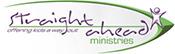https://www.chasenboscolo.com/wp-content/uploads/2016/05/community-straight-ahead-ministries.jpg