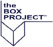 https://www.chasenboscolo.com/wp-content/uploads/2016/05/community-the-box-project.jpg