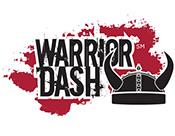 https://www.chasenboscolo.com/wp-content/uploads/2016/05/community-warrior-dash-logo.jpg