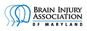 Maryland Brain Injury Association logo