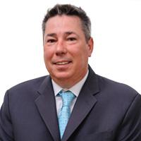 matthew peffer - chasen boscolo injury lawyers