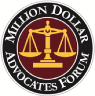 Million-Dollar-Advocates-Forum@2x@2x