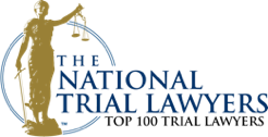 National-Trial-Lawyers-Top100-Horiz@2x@2x